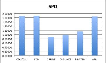 SPDkoala.jpg